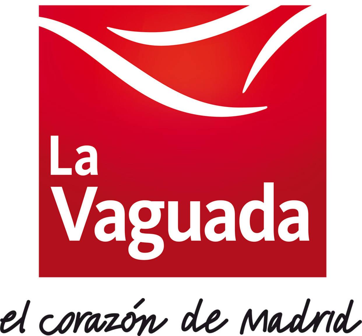 En la Vaguada