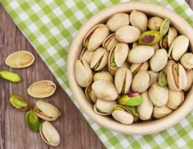 Los pistachos, equilibrio para tu cuerpo y mente