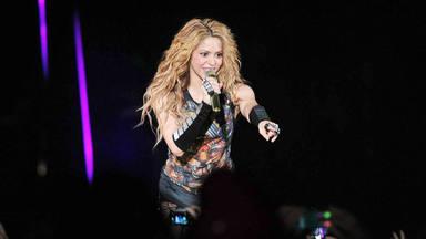 Cinco divas que hicieron historia en los Grammy
