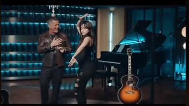 """Así suena """"Mi persona favorita"""" de Alejandro Sanz y Camila Cabello"""