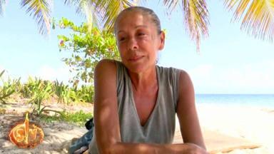 Isabel Pantoja desvela, 35 años después de su facellicimiento, la verdad de su historia con Paquirri