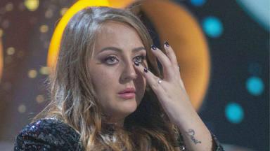 El motivo de peso que podría condicionar a Rocío Flores a participar en 'Supervivientes'