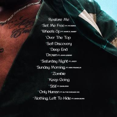 ctv-ceq-album