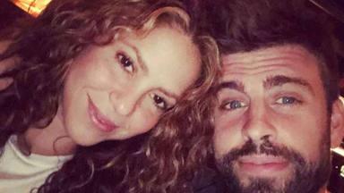 Shakira Piqué hijos precio de la fama