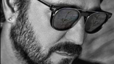 Antonio Orozco consigue ampliar el aforo de su concierto de Sevilla del 20 de mayo
