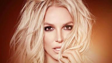 Britney Spears, tocada y hundida: pierde la batalla legal contra su padre, que seguirá siendo su tutor legal