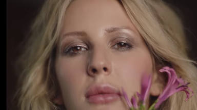"""Close to me"" nos acerca a Ellie Goulding"