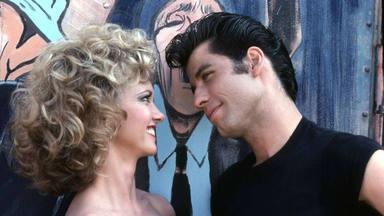 El apoyo incondicional de John Travolta a Olivia Newton-John durante su lucha contra el cáncer