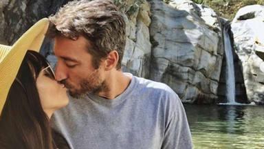 Raquel del Rosario pide un importante deseo: ''nada para olvidar, ni siquiera lo feo, hay que abrazarlo todo''