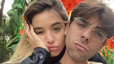 Se acabó el amor entre Lola Índigo y Don Patricio: ambos rompen su relación tras varios meses juntos