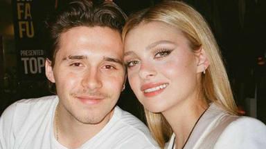 Boda a la vista: Brooklyn Beckham se compromete con Nicole Peltz