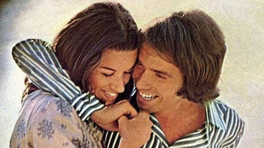 Raphael celebra 48 años de matrimonio con Natalia Figueroa, sin la que nada hubiera sido posible