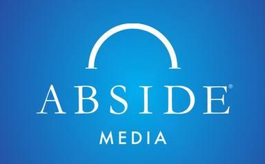 La Conferencia Episcopal Española integra sus medios de comunicación en ABSIDE MEDIA