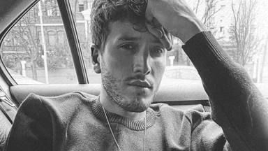 Sebastián Yatra borra las fotos de su Instagram porque estaría a punto de estrenar nuevo proyecto