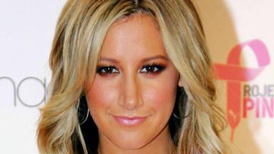 Ashley Tisdale, 'High School Musical', ha sido mamá: así se llama su hija
