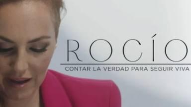 Telecinco toma una drástica decisión que afecta de manera directa al documental de Rocío Carrasco