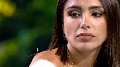Sandra Pica hace saltar por los aires 'Supervivientes': Telecinco la sancionará tras incumplir dos normas