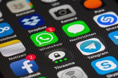 Nueva actualización de WhatsApp: la aplicación de mensajería prepara una importante mejora en su servicio