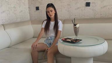 Julia Janeiro confiesa uno de sus mayores defectos a través de una ronda de preguntas en Instagram