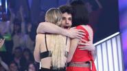Miki, con 'La venda', representará a España en Eurovisión