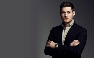 ctv-ihm-buble