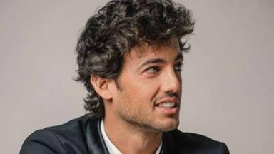 ¿Quién remplazará a Jorge Brazález en 'Viva la vida'?