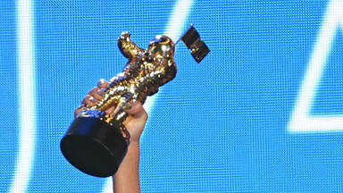 Así será la gala MTV Video Music Awards2019