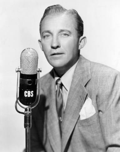 ctv-prk-bing crosby 1951