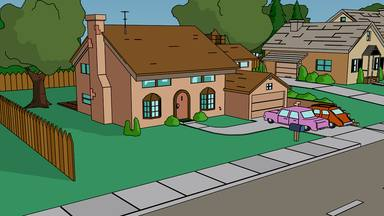 L'astronòmica quantitat que guanyen els actors originals dels Simpson per cada episodi