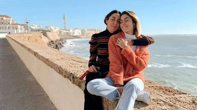 Emotiva carta de Anna Ferrer a Paz Padilla tras su verano más triste