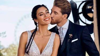 Así han vivido los famosos el día más romántico del año: de Pilar Rubio y Ramos a Paula Echeverría y Miguel