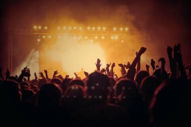 9è FESTIVAL JARDINS PEDRALBES 2021