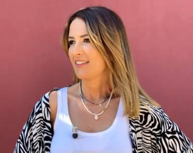 """El polémico artículo de Laura Fa sobre la victoria de Olga Moreno en 'Supervivientes': """"Ganó Antonio David"""