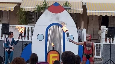 ctv-abu-circo-2021