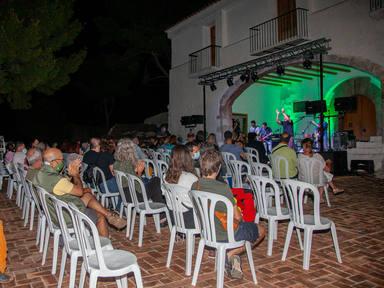 ctv-dxu-07-08-21-nits-destiu-a-la-magdalena