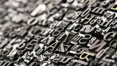 Palabras que utilizamos de forma incorrecta sin saberlo