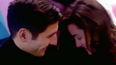 Del famoso ''no'' beso de Gianmarco a la reacción de Adara por su último mensaje