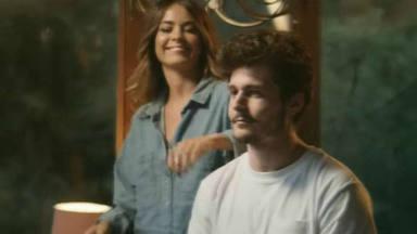 Aquí puedes ver el videoclip de 'Coral del Arrecife', la canción de Miki Núñez y Sofía Ellar