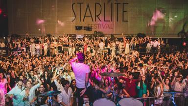 Estopa y Antonio José entre las primeras confirmaciones para Starlite Festival 2020
