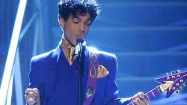 Prince recibirá el homenaje de los GRAMMY con un concierto de artistas desde Juanes a Alicia Keys