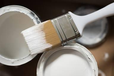 Trucs per a fer reparacions fàcils a casa