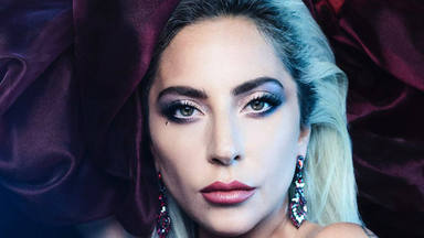"Lady Gaga retrasa su álbum ""Chromatica"" por el coronavirus"