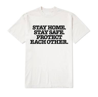 ctv-g9u-camiseta