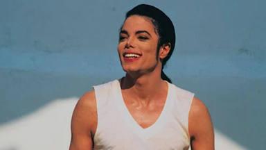 Recordamos la música de Michael Jackson en el aniversario de su fallecimiento