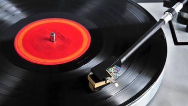 La industria musical española recupera la publicación del 'Top 100 álbumes' tras el estado de alarma