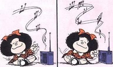 ctv-mly-mafalda-musica-2