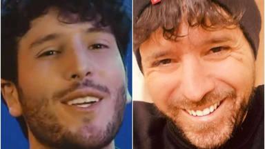 Sebastián Yatra y Pablo López: una combinación épica de dos artistas ahora también tras la cocina