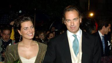 La cara oculta de Bertín Osborne antes de Fabiola: su paso por la cárcel y la trágica muerte familiar