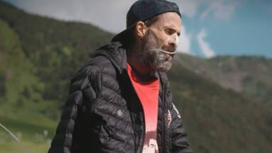 Las diez frases de Pau Donés del documental 'Eso que tú me das Pau' que siempre debemos recordar