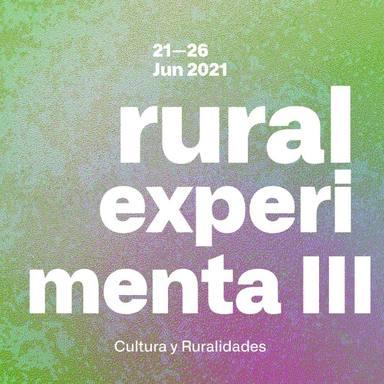 Rural Exp